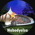 Nobodyelsa